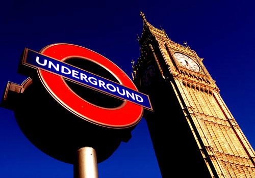 londonCourse