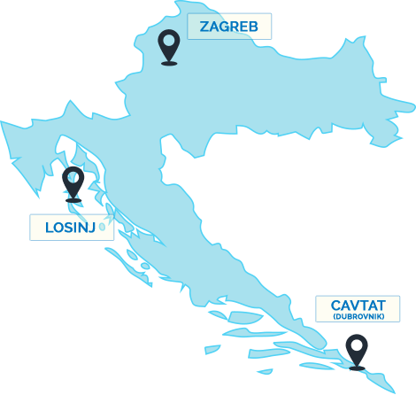 map_of_croatia