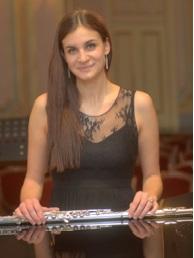 Andrea Jelavic