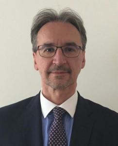 Igor Polaz